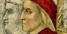 Giotto di Bondone (1267-1337) / à suivre