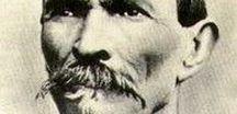 Ferdinand Cheval (1836-1924) Facteur Cheval et son château Idéal / à suivre