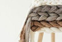 Couture, tricot à essayer