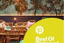 Best of Pinterest 2017