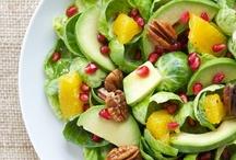 cuisine_salades