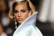 1980's-2000's Fashion