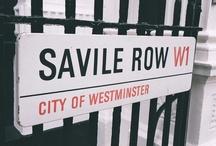 11 Savile Row