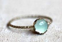 Jewelry&fashion