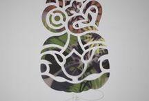 Maori Design / by Tristan Dennis