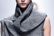 detail in fashion...