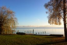 Bodensee (Lake Constance)