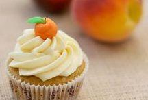 *CUPCAKES (MODELOS) / http://patyshibuya.com.br/category/cupcakes-modelos/