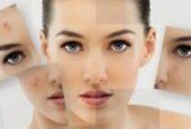 BeautyHope Beauty Tips