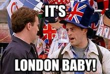 ~LondonBaby~
