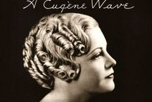 Hair Style-fashion and elegance through the ages