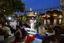 Eventos - Río Grande / BBC (Bodas, Bautizos, Comuniones!) - Weddings and Events in Río Grande  http://riogrande-sevilla.com/