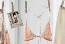 Body Chains - The New Intimates
