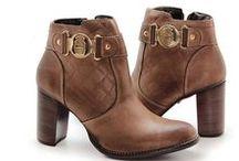 *BOTAS / BOOTS / http://patyshibuya.com.br/category/botas-boots/