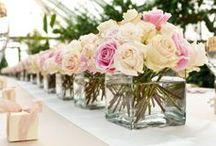 *CASAMENTO: DECORAÇÕES DE CASAMENTOS (WEDDING DECORATIONS) / http://patyshibuya.com.br/category/decoracoes-de-casamento/
