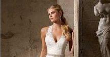 *VESTIDOS DE NOIVA (WEDDING DRESSES) / http://patyshibuya.com.br/category/vestidos-de-noiva/