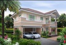 *CASAS LINDAS (BEAUTIFUL HOUSES) / http://patyshibuya.com.br/category/casas/