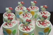 *HELLO KITTY (FESTA) PARTY / http://patyshibuya.com.br/hello-kitty-festa/
