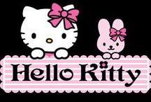 *HELLO KITTY (IMAGENS) IMAGES / http://patyshibuya.com.br/category/hello-kitty/