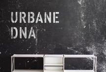 Individuele inrichtingen met System180 uit Berlijn by luudo interior design furniture arachitecture / RVS stalen meubelen Made in Berlin - Urbaniteit, Modern und kwaliteit. Of het nu gaat om een woonruimte of werkruimte, rek, kast of tafel, siteboard met System 180 worden zeer persoonlijke en individuele inrichtingsconcepten en woonideeën gerealiseerd. System 180 staat voor minimalisme en een strak design, hoogwaardige materialisering en vele praktische functies.