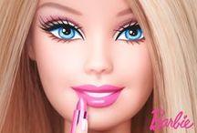 *BARBIE (IMAGENS) IMAGES / http://patyshibuya.com.br/category/barbie/