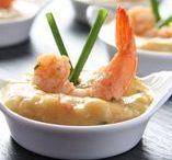 *FINGER FOOD / http://patyshibuya.com.br/category/finger-food/