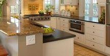 *COZINHAS GRANDES (BIG COOKS) / http://patyshibuya.com.br/category/cozinhas-grandes/