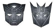*TRANSFORMERS (IMAGENS) IMAGES / http://patyshibuya.com.br/category/transformers/