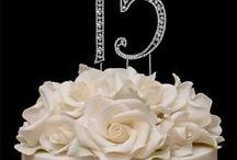 *15 ANOS (BOLOS) 15th YEARS (CAKES) / http://patyshibuya.com.br/category/15-anos-bolos-cakes/