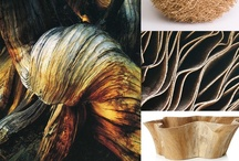 Design Trend: Naked Woods / by Crown Wallpaper & Fabrics