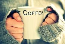 Cafea Cafea Cafea