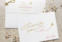 Events With Grace / Welcome to Events with Grace. Every event needs a little grace, and we are here to bring that unique aspect to your event. Invites, place cards, thank you notes, customized logos, and other goodies for all occasions.  www.events-with-grace.com