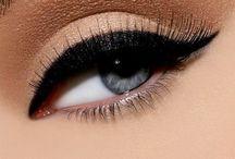Beauty & make up ideas / beauty tips / by Manicura Creativa
