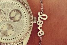 Watches ♥