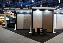 KBIS 2015 Highlights / Check out our #KBIS2015 Highlights!