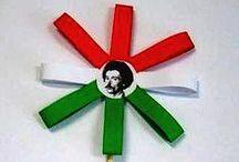 Március 15. / 1848-as forradalom emlékére
