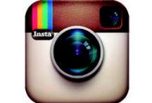 My Instagram Photo Gallery