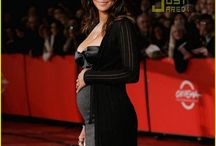 Maternity Style / Shit I wish Kim Kardashian would wear pregnant  / by Kristina Avant