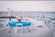 Beach Wedding / Destination Wedding