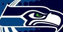 Seattle Seahawks jersey / Seattle Seahawks jersey