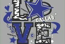 Dallas Cowboys jersey / Dallas Cowboys jersey