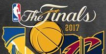 NBA Jersey / Wholesale Jerseys 2016,Cheap NHL Jerseys,NFL Jerseys Wholesale,Cheap NHL Jerseys, NBA Jerseys,MLB Jerseys sale.Sports caps for sle.