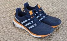 Tests chaussures de running / Tout au long de l'année, l'équipe d'Univers-Running teste des produits dédiés au running : chaussure, textile, équipement, montre, soin, protection et nutrition. #testchaussurerunning #sport #universrunning #equipementrunning