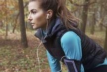 Courir pour maigrir / Le sport idéal pour maigrir est bien la course à pied. Voici quelques conseils et équipements pour la réussite de votre objectif. #courirpourmaigrir #conseilsrunning #universrunning #maigrirencourant #conseilsminceur #sport #nopainnogain