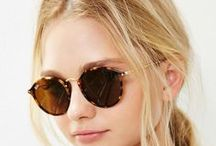 Ray.Ban Sunglasses / Wholesale price $14.9 from http://www.lucky-jerseys.wang/Ray.Ban-Sunglasses--s388/