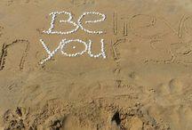 Prendre soin de soi / Astuces, partages et citations pour prendre soin de soi