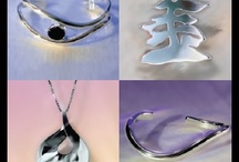 Gifts Worth Giving / The perfect Jewelry Gifts to show your love and to send messages of caring to those who need it most.  Each piece of jewellery by Stan W Tait is hand crafted with care and precision.www.stantait.com or www.theangelpendant.com