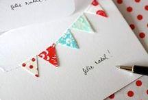 Paper Ideas / by gemma salvador