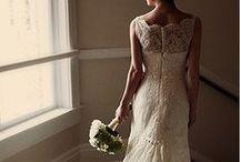 I do :* (wedding)