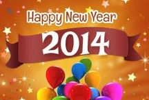 Best Wishes From CenaCatering